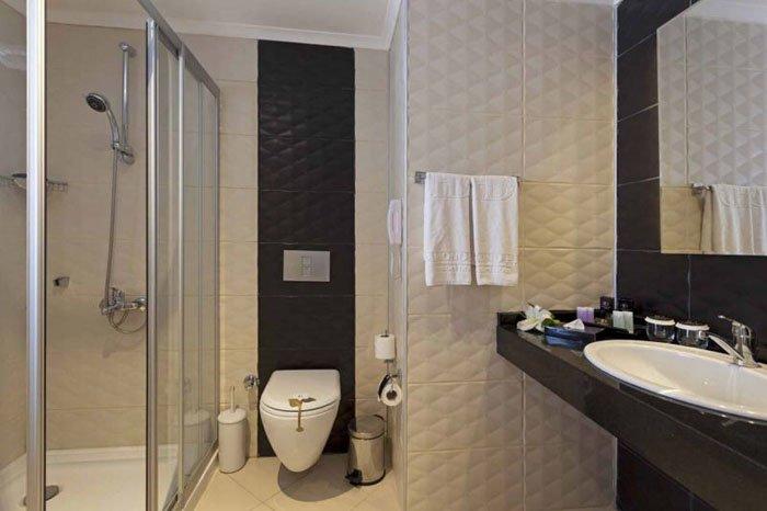 Фото отеля Diamond Hill Resort 5* (Даймонд Хилл Резорт 5*)
