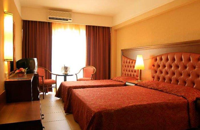 Фото отеля Ideal Premium 5* (Идеал Премиум 5*)