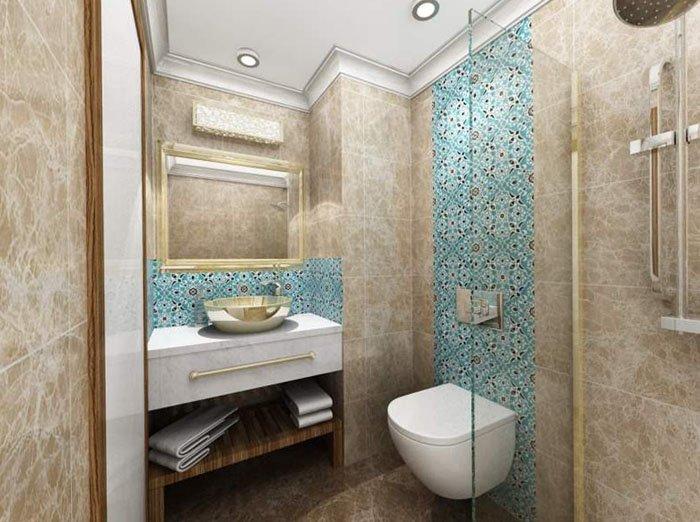Турция Гейнюк Отель Perre La Mer Hotel Resort amp Spa