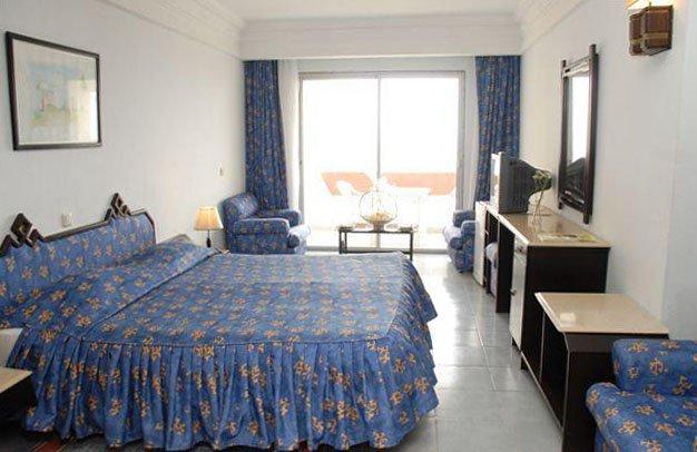 Фото отеля Kheops Hotel 4* (Хеопс Отель 4*)