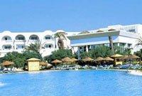 Фото отеля Shell Beach Hotel & Spa 4* (Шелл Бич Отель энд Спа 4*)