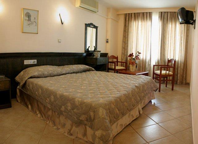 Фото отеля Sun Maris City Hotel 3* (Сан Марис Сити Отель 3*)