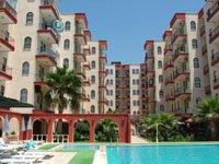 Фото отеля Astor Beach Hotel 3* (Астор Бич Отель 3*)
