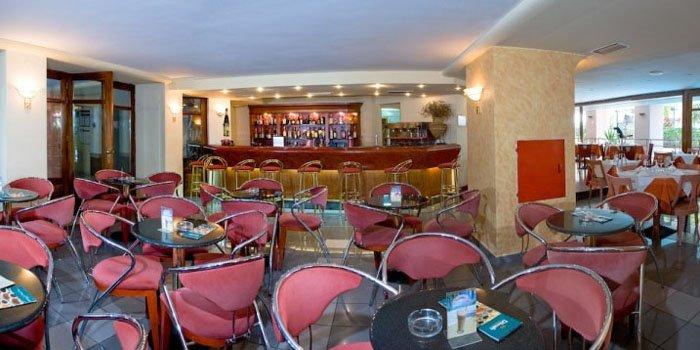 Фото отеля Brascos 3* (Браскос 3*)
