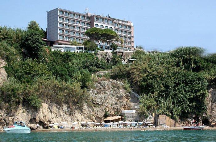 Фото отеля Lara Hotel 3* (Лара Отель 3*)