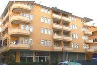 Фото отеля Mirage Apart Hotel 3* (Мираж Апарт Отель 3*)