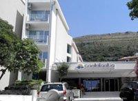 Фото отеля Castellastva 4* (Кастелластва 4*)
