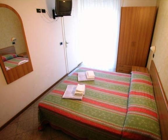Фото отеля Reale 3* (Реале 3*)