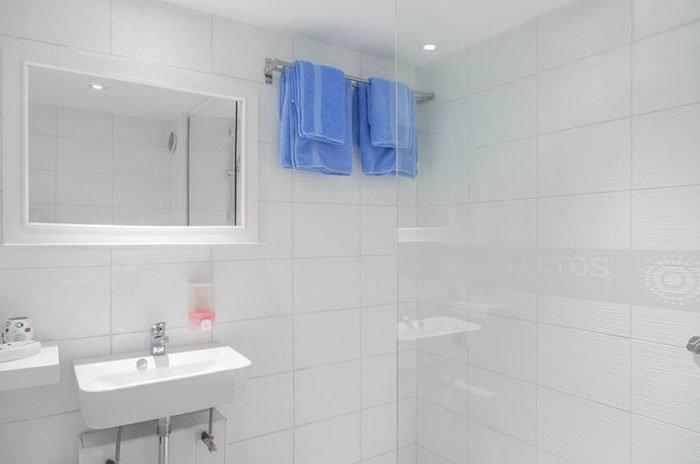 Crown Resorts Henipa 3 Кипр Ларнака Отзывы покупателей
