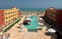 Фото отеля Moon Resort Marsa Alam 4* (Мун Резорт Марса Алам 4*)