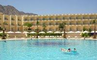 Фото отеля Sol Taba Red Sea Resort 5* (Соль Таба Ред Си Резорт 5*)