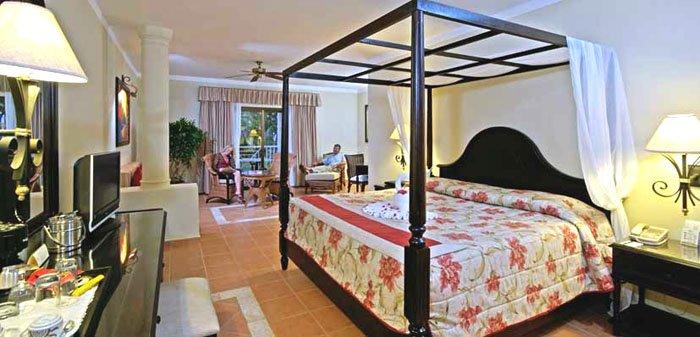 Фото отеля Luxury Bahia Principe Ambar 5* (Лакшери Бахия Принцип Амбар 5*)