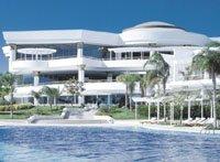 Отель Monte Carlo Sharm El Sheikh 5* (Монте Карло Шарм-эль-Шейх 5*)