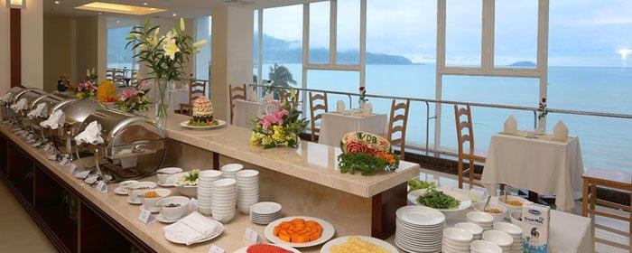 Туры в отель TTC Hotel Premium Michelia ex Michelia 4