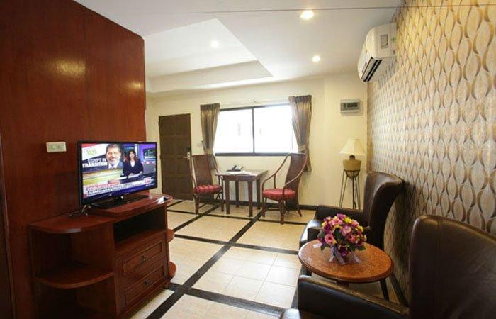 Фото отеля Nova Park Hotel 3* (Нова Парк Отель 3*)
