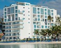 Фото отеля Be Live Experience Hamaca Beach 4* (Белив Экспириенс Хамака Бич 4*)