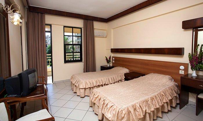 Фото отеля Gunes Suntime Hotel 3* (Гюнеш Сантайм Отель 3*)