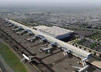 Аэропорт Аль-Мактум (Дубаи, ОАЭ)