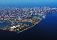 Бейрут (Ливан)