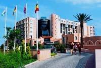 Фото отеля Limak Limra Hotel & Resort 5* (Лимак Лимра Отель энд Резорт 5*)