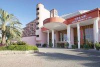Фото отеля Selge Beach Resort & Spa 5* (Сельге Бич Резорт энд Спа 5*)