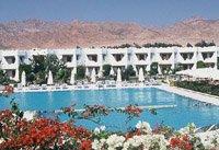 Фото отеля Swiss Inn Resort 4* (Свисс Инн Резорт 4*)
