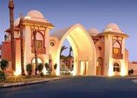 Фото - Отель Serenity Makadi Heights 5* (Серенити Макади Хайтс 5*)