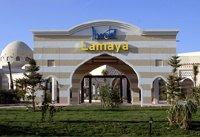 Фото отеля Jaz Lamaya Resort 5* (Джаз Ламая Резорт 5*)