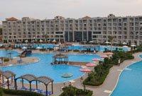 Фото отеля Mirage Aquapark & Spa 5* (Мираж Аквапарк энд Спа 5*)