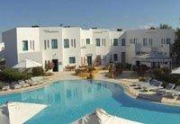 Фото отеля Sunset Sharm Hotel 3* (Сансет Шарм Отель 3*)
