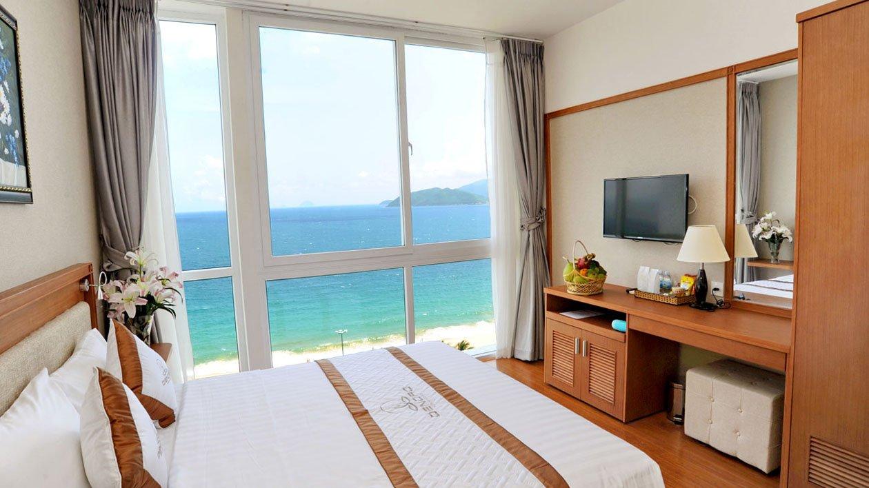 Фото отеля Dendro Hotel 3* (Дендро Отель 3*)