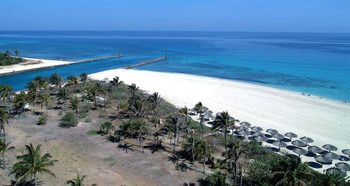 Фото отеля Bellevue Puntarena Playa Caleta Complex 4* (Бельвью Пунтарена Плайя Калета Комплекс 4*)