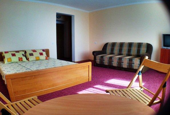 Фото отеля «Сан Марино» («San Marino»)