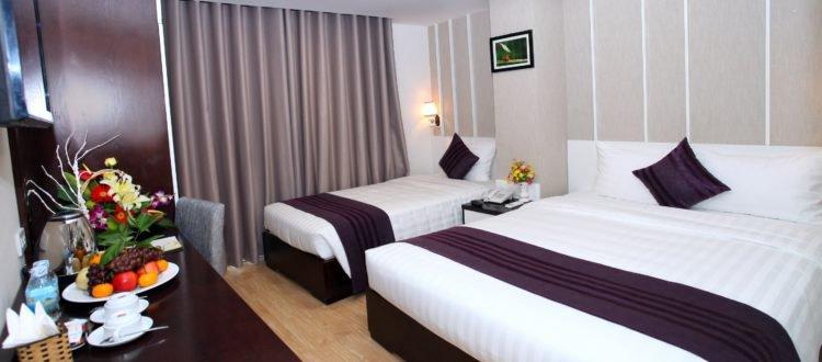 Фото отеля Golden Time Hotel 3* (Голден Тайм Отель 3*)