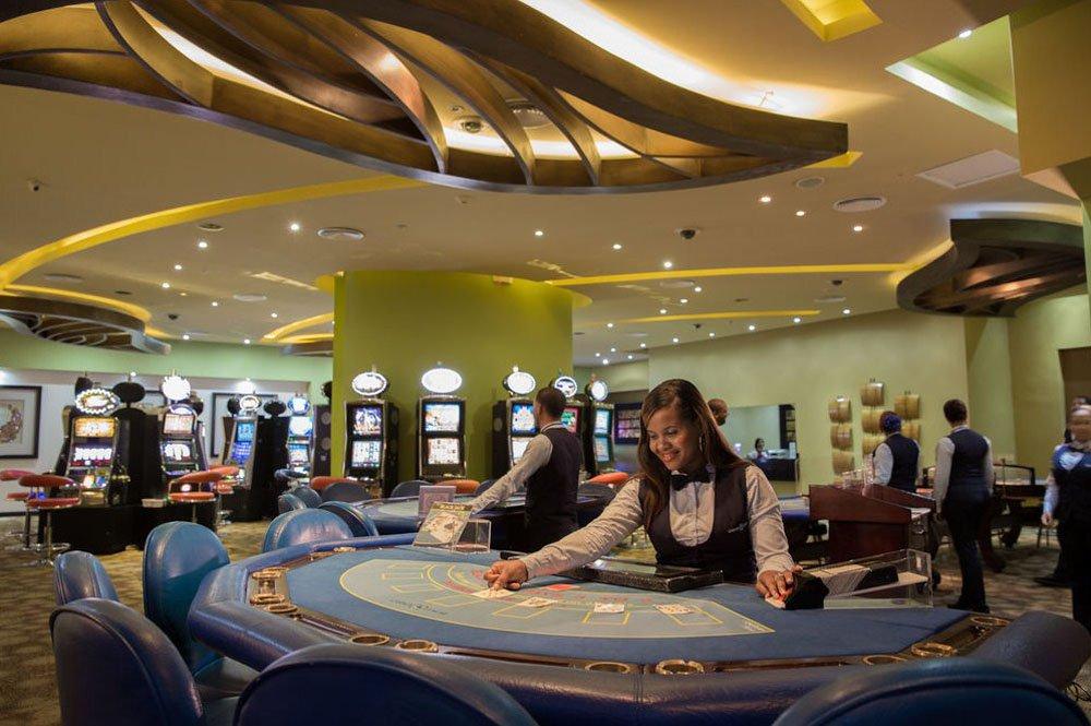 казино mania