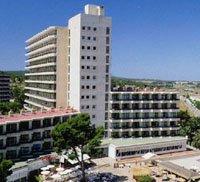 Фото отеля Sol Barbados 4* (Сол Барбадос 4*)