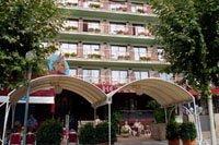 Фото отеля Checkin Garbi 3* (Чекин Гарби 3*)