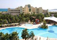 Фото отеля Presa Di Finica Hotel & Suites 5* (Преса ди Финика Отель энд Сьютс 5*)