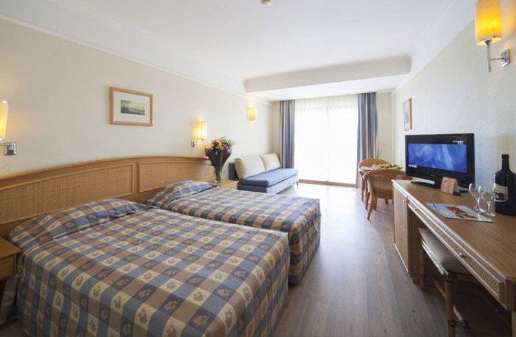 Фото отеля Armas Labada Hotel 5* (Армас Лабада Отель 5*)