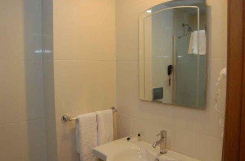 Фото отеля Asel Resort 4* (Асель Резорт 4*)
