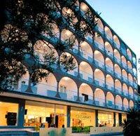 Фото отеля Cassandra 2* (Кассандра 2*)