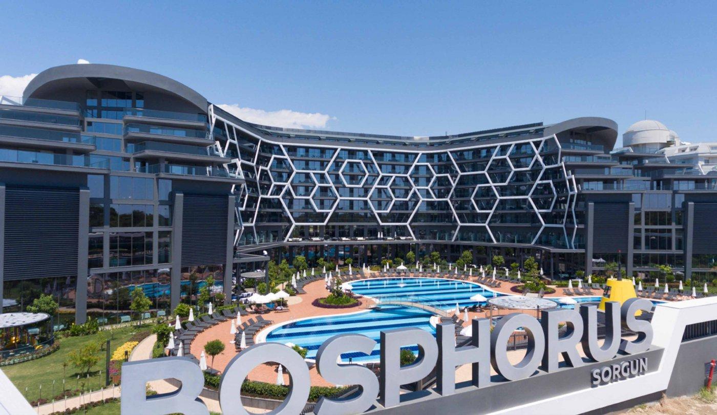 """Результат пошуку зображень за запитом """"bosphorus sorgun hotel"""""""