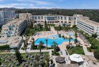 Фото отеля Bellevue Park Hotel 4* (Бельвью Парк Отель 4*)