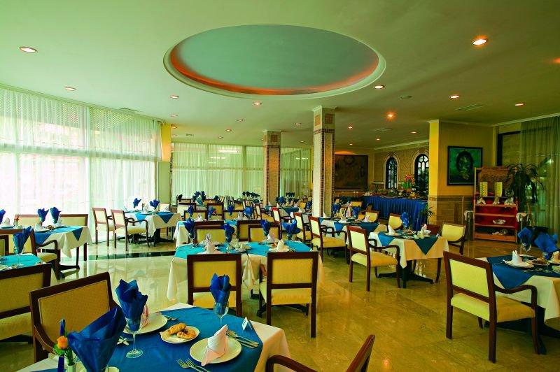 Фото отеля Nova Park Hotel 5* (Нова Парк Отель 5*)