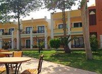 Фото отеля Mirage Bay Resort & Aquapark 4* (Мираж Бей Резорт энд Аквапарк 4*)