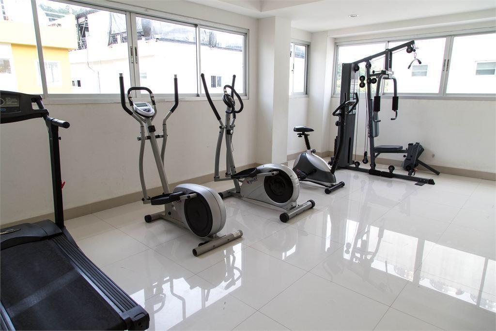 Фото отеля Sharaya Boutique Hotel 3* (Шарая Бутик Отель 3*)