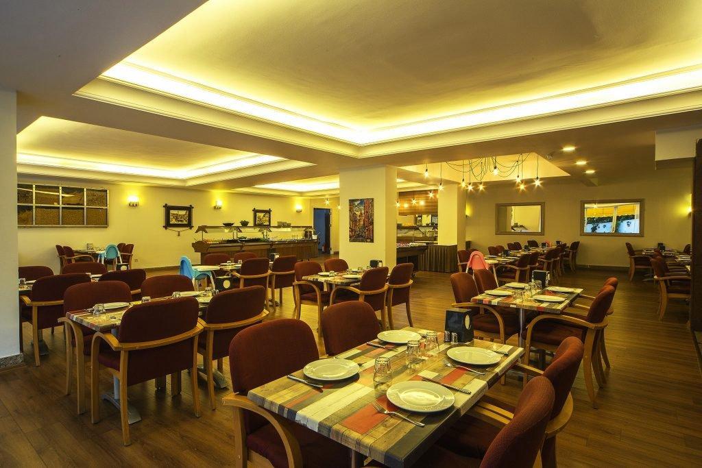 sunbay park hotel 4 4. Black Bedroom Furniture Sets. Home Design Ideas