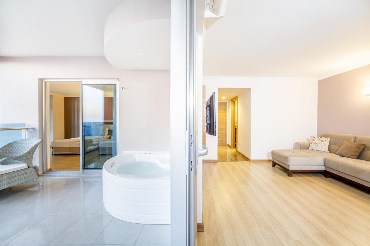 Номер Suite отеля Lonicera Resort & Spa 5* (Лонисера Резорт энд Спа 5*)